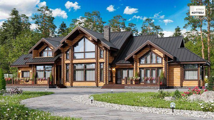 Финские элитные дома дубай отель citymax bur dubai 3