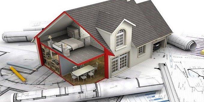 Документы для строительства частного дома в 2019: собираем все необходимое
